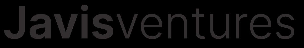 Javis Ventures